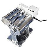 PME Electric Sugarcraft Roller & Strip