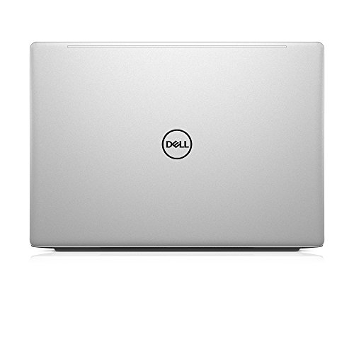 Buy 13.3 inch laptop