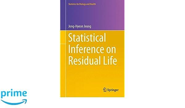 topics in applied statistics liu yi hu mingxiu lin jianchang