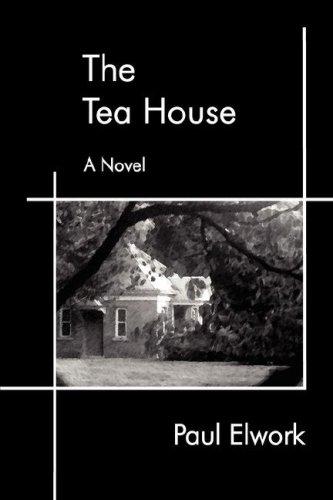 The Tea House pdf epub