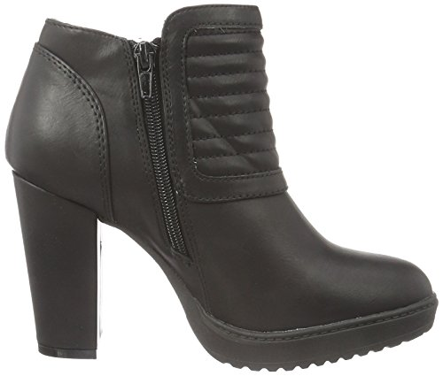 release dates for sale HIs Women's 28825 Ankle Boots Black (Black) low shipping for sale HACMEk