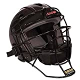 MVP1000 Series Youth Catcher's Head Gear from All-Star