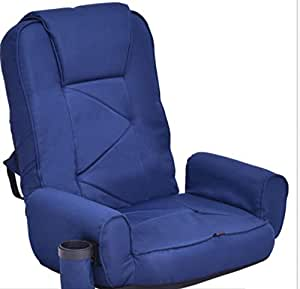 Grace Shop 2556 Folding Chairs, Sofas, recliners Have. Comfortable Behind