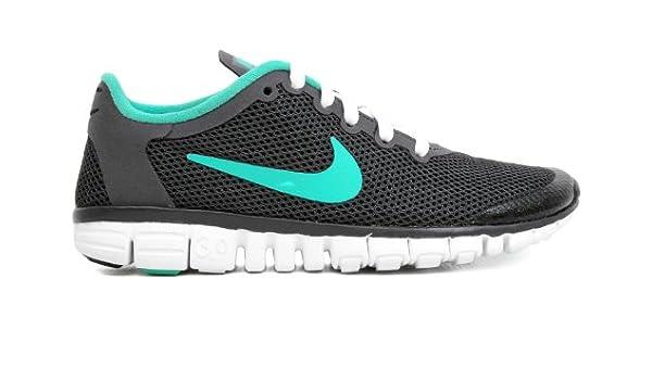 plus de photos 9ebeb 2a3c3 Amazon.com | Women's Nike Free 3.0 V2 Running Sneaker ...