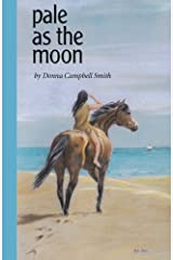 Pale as the Moon Paperback