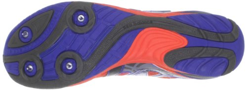 New Balance M700xcs - Zapatillas Hombre Blue/Orange