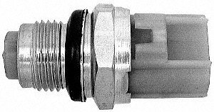 Standard Motor Products NS194 Neutral/Backup Switch - Neutral Switch