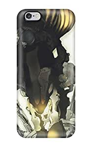 High-quality Durability Case For Iphone 6 Plus(sword Video Game) Kimberly Kurzendoerfer