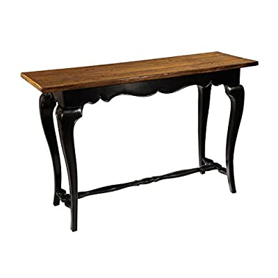 Hekman Furniture 27236 French Console, Just Right