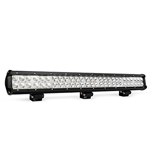 Nilight Waterproof Driving Lights Warranty product image
