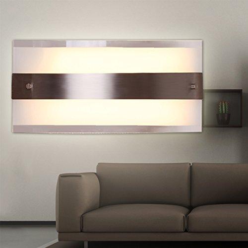 GYY Light Modernen minimalistischen Schlafzimmer ...