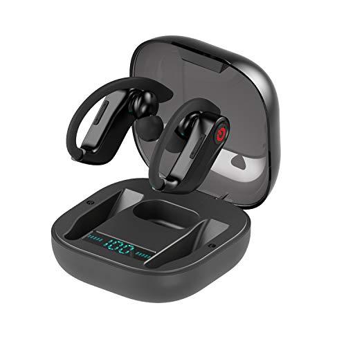 FHccte Headphones Continuous Sweat Proof Compatible product image
