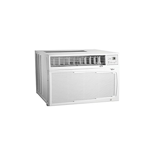 COMMERCIAL COOL - CWH18B 18,000 BTU Heat / Cool Air Conditio