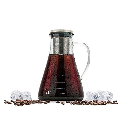 bpa coffee maker - 3