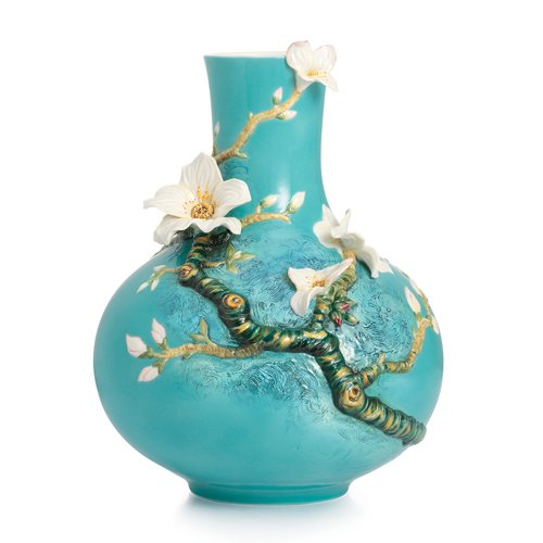 Desertcart Bahrain Franz Porcelain Collection Buy Franz Porcelain