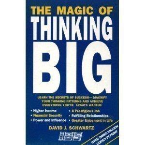 Thinking the big pdf magic of