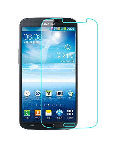 MXtechnic Samsung Galaxy Tempered Protector product image