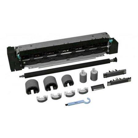 Hewlett Packard Compatible Laserjet 5100 110V Fuser Assembly (Q1860-69032) 5100 Fuser Assembly
