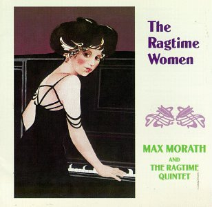 the-ragtime-women