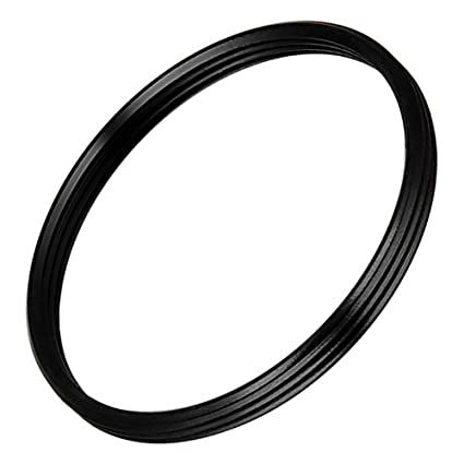 Fotodiox Lens Mount Adapter, M39 to M42 (39MM - 42MM Thread) Adapter for  Leica, Canon, Nikon, Carl Zeiss, Pentax, Leica