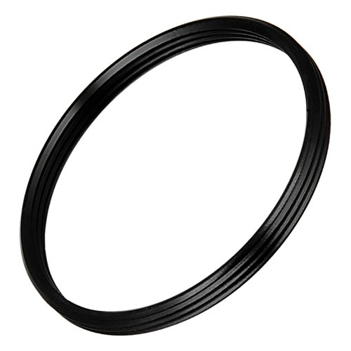 Fotodiox Lens Mount Adapter 39MM