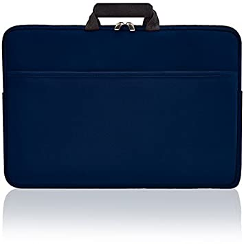 2bb70c0e8281 Laptop Carrying Cases