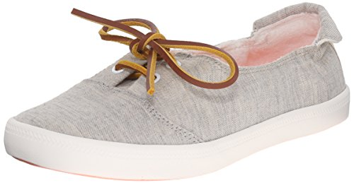 roxy-womens-kayak-shoe-flat-ochre-7-m-us