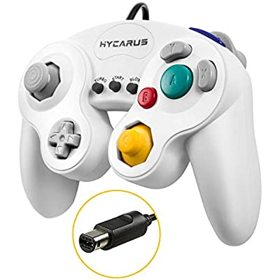 gamecube-controller-hycarus-9-feet-1