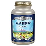 Premier One Raw Energy Extreme Mineral Supplements, 100 Count For Sale