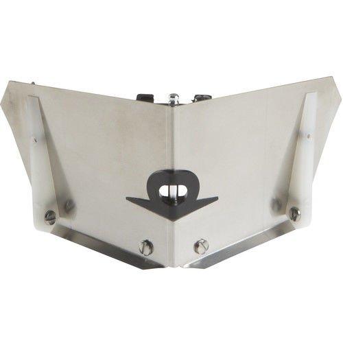 TapeTech Drywall Corner Flusher (4-Inch CF40TT)