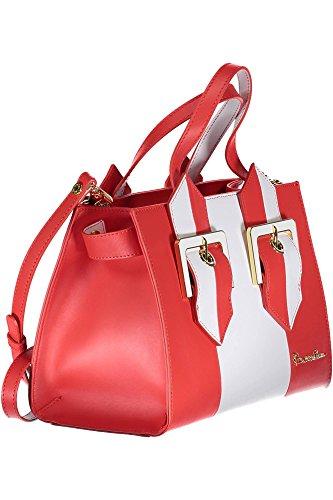 Braccialini B12173 Tasche Damen ROSSO P05 UNI