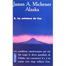 Alaska-ceinture de feu t.2