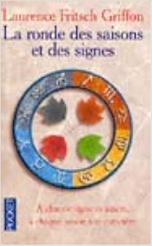 Livres La Ronde des saisons et des signes pdf, epub ebook