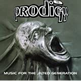 Music for the Jilted Generatio