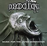 : Music for the Jilted Generation