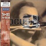 Focus 3