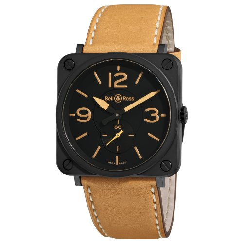 Bell And Ross Watches Uae