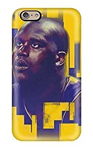 1399633K356240409 los angeles lakers nba basketball (4) NBA Sports & Colleges colorful iPhone 5 5s cases