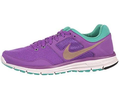 b185585d753fd Nike Lunarfly +4 Lunar Women s Running Shoes Sneakers Purple Size 7 - Buy  Online in UAE.