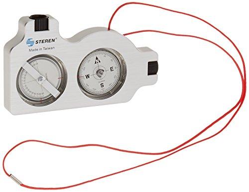 Steren 203-661 Electronics ()