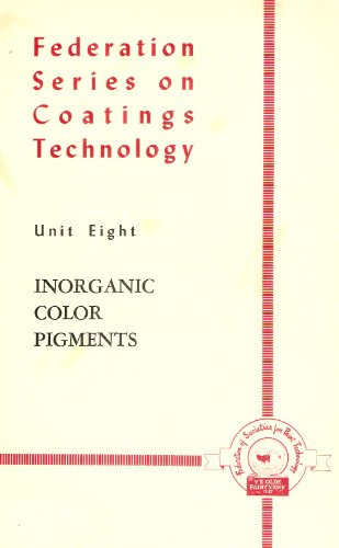 inorganic-color-pigments-unit-8-federation-series-on-coatings-technology