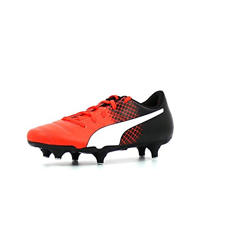 Puma Evopower 4.3 SG Junior