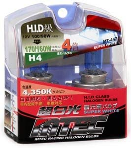 Accessory Wiper Blade 642Q 1 Pack Pilot Automotive WBP-20W Dual