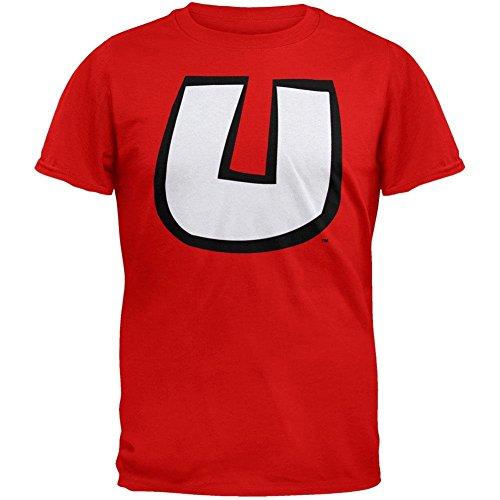 Underdog - U Costume T-Shirt - Large