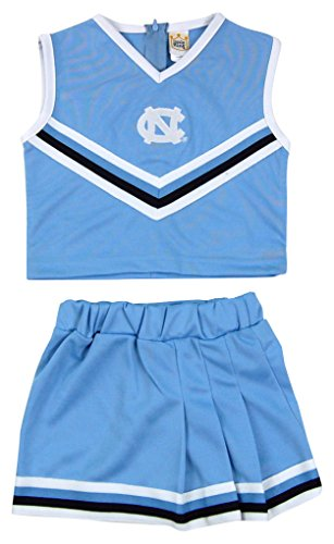 fabulous tar heels outfits
