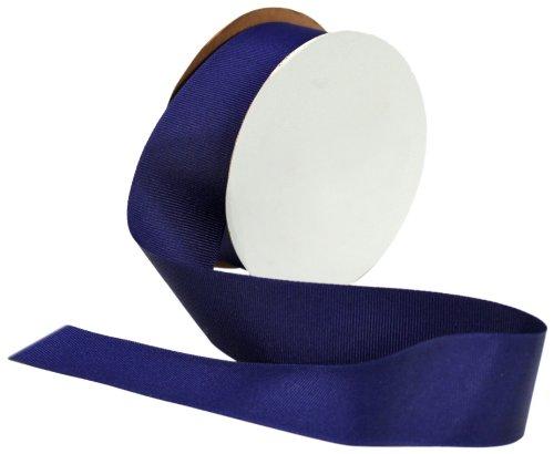 offray-grosgrain-craft-ribbon-1-1-2-inch-wide-by-10-yard-spool-light-navy