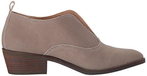 Donna Fortunata Lk-fimberly Fashion Boot Brindle