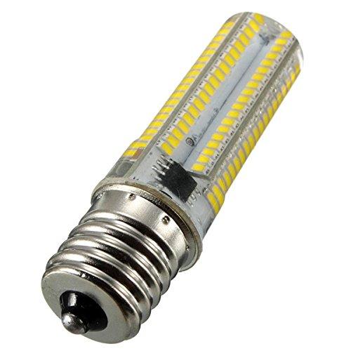 appliance bulb wb36x10003 - 7