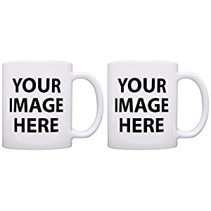 Pictures Of Coffee Cup