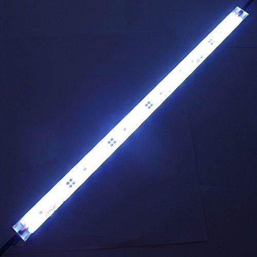 LEDENET 5800K 6200K White Bright Aquarium product image